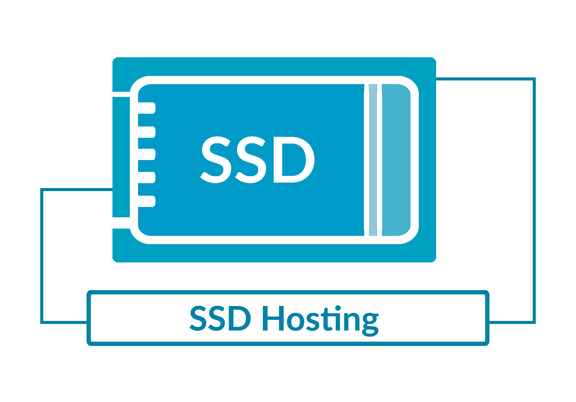 3405de3dff35 SSD tárhely akció – Tárhely és Domain